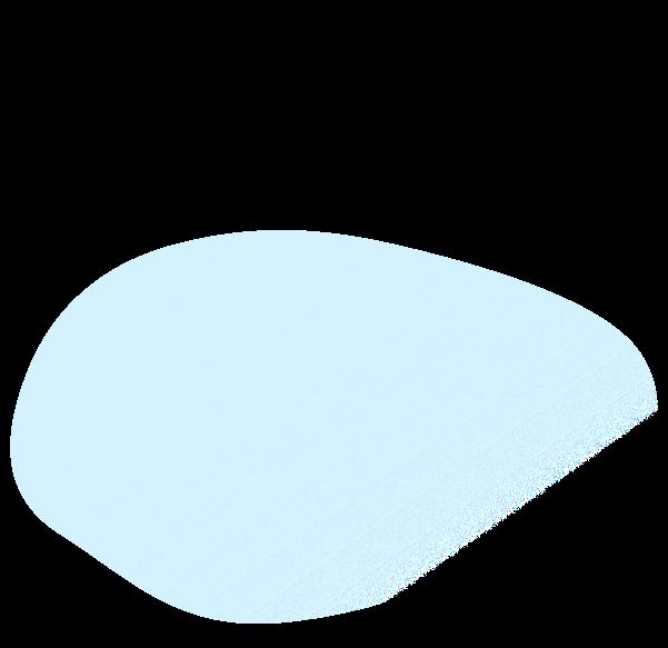 sav-ubiquid-linge