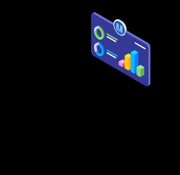 service-clientèle-ubiquid-linge