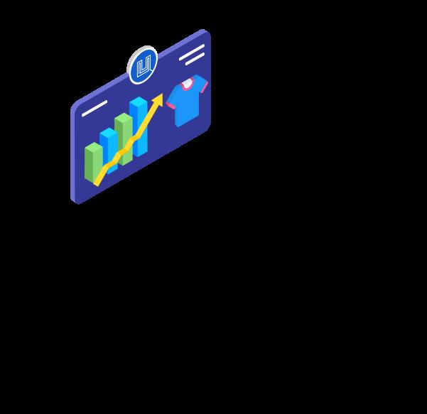 service-clientèle-ubiquid-objet