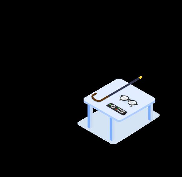 formation-ubiquid-objet