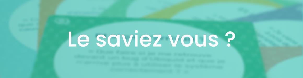 head_blog_le_saviez_vous