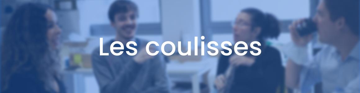 head_blog_les_coulisses